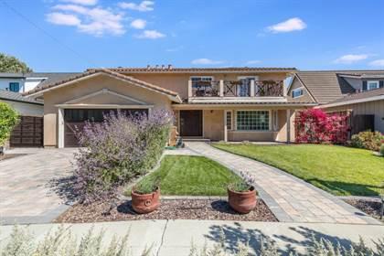 Propiedad residencial en venta en 1947 Crestmont DR, San Jose, CA, 95124