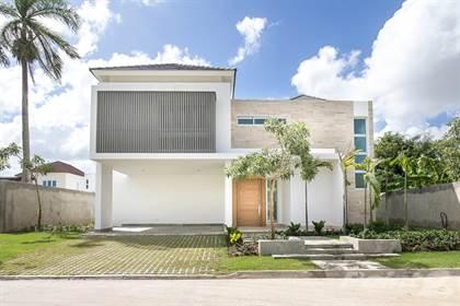 Residential Property for sale in New Tropical House Complex - 3 Beedroom / 3.5 Bath, Santiago De Los Caballeros, Santiago