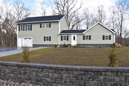 Residential Property for sale in 50 MT HYGEIA Road, Greater Foster Center, RI, 02825