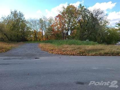 Lots And Land for sale in 7 Kelleran Street, Houlton, ME, 04730