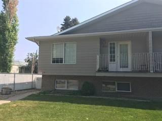 Residential Property for sale in 1121 7 Street N, Lethbridge, Alberta