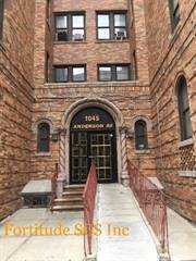 Co-op for sale in 1045 Anderson Avenue 2A, Bronx, NY, 10452