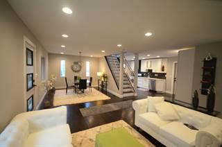 Single Family for sale in 37-06 Berdan Ave, Fair Lawn, NJ, 07410