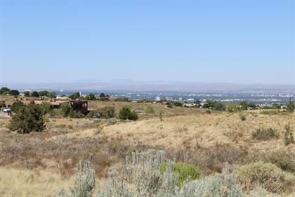 Lots And Land for sale in 13604 BARRANCA VISTA Court NE, Albuquerque, NM, 87111