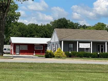 Commercial for sale in 794 Mccool Road, Valparaiso, IN, 46385