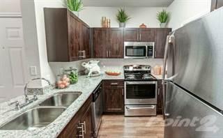 Apartment for rent in Nolina Flats - COLUMBUS, Austin, TX, 78726