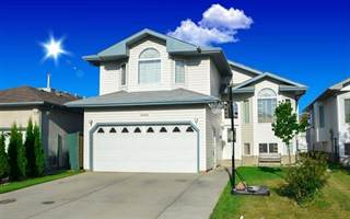 Single Family for sale in 3440 31 ST NW, Edmonton, Alberta