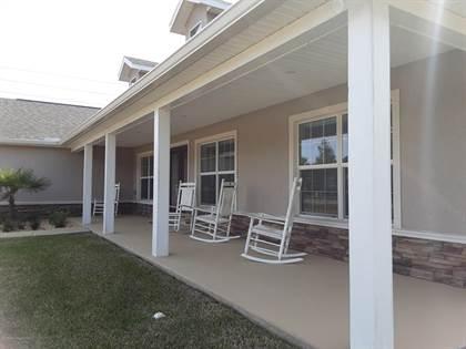 Residential Property for sale in 00 Hidden Deer, Annutteliga Hammock, FL, 34614