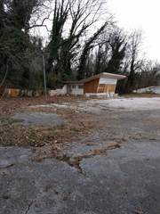 Comm/Ind for sale in 4301 Asheville Hwy, Knoxville, TN, 37914