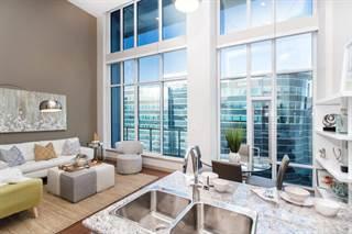 Apartment for rent in The Mayfair on Jasper - Hobbes, Edmonton, Alberta