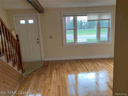 Residential Property for rent in 215 MAIN Street, Fenton, MI, 48430