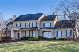 Single Family for sale in 3007 Steepleton Colony Court, Greensboro, NC, 27410
