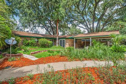 Residential for sale in 6967 GRIBBIN CT, Jacksonville, FL, 32210
