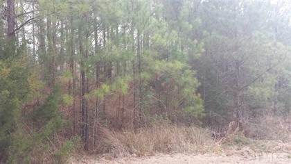 Lots And Land for sale in LOT 20 Northridge Drive, Stem, NC, 27581