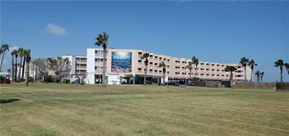 Residential Property for sale in 3938 Surfside Unit 3213 Blvd 3213, Corpus Christi, TX, 78402