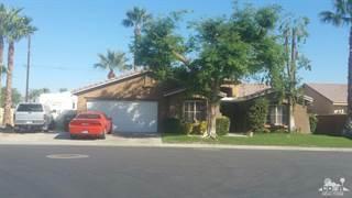 Single Family for sale in 48270 Calle Del Sol, Indio, CA, 92201