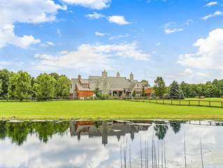 Farm And Agriculture for sale in 667 County Route 403, Westerlo, NY, 12083