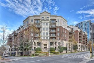 300 W. 5th Street #547 , Charlotte, NC