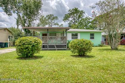 Residential for sale in 3910 DALRY DR, Jacksonville, FL, 32246
