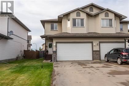 Single Family for sale in 11322 82 Avenue, Grande Prairie, Alberta, T8W0A7
