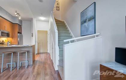 Residential Property for sale in 1048 Broadview Ave, Toronto, Ontario