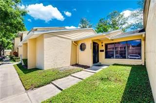 Propiedad residencial en venta en 2233 TIPPERARY COURT 1, Orlando, FL, 32812