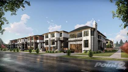 Residential Property for sale in 251 Oxford Street, Richmond Hill, ON, Richmond Hill, Ontario