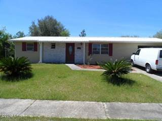 Single Family for sale in 4106 Paragon Place, Chipley, FL, 32428