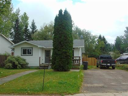 Single Family for sale in 10 Forest Place, Cold Lake, Alberta, T9M1L7