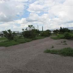 Land for sale in Lot 2 E Safford, Tombstone, AZ, 85638