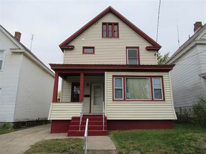 Residential Property for sale in 1819 BROAD ST, Schenectady, NY, 12306