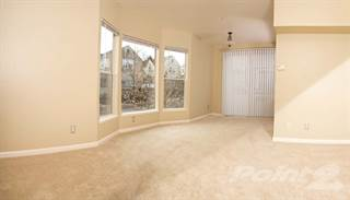 Townhouse for rent in Westmont Place Townhomes - 2 Bed 2 Bath, Santa Cruz, CA, 95060