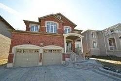 Residential Property for rent in 10 Larande Crt Bsmt, Brampton, Ontario, L6Y0M3