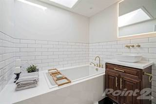 Residential Property for sale in 77 Laughton Ave, Toronto, Ontario