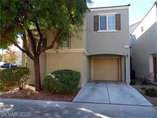 Single Family for rent in 7453 ENVIABLE Court, Las Vegas, NV, 89149
