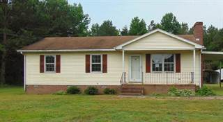 Single Family for sale in 467 The Hook Road, Warsaw, VA, 22572