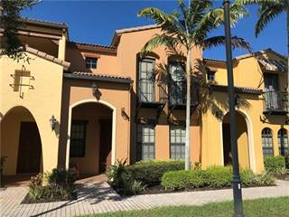 Condo for sale in 11923 Adoncia WAY 2805, Fort Myers, FL, 33912