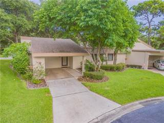 Condo for sale in 2751 FOX FIRE COURT, Clearwater, FL, 33761