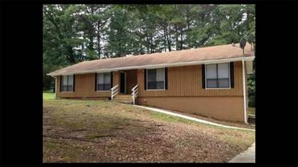 Multifamily for sale in 4881 Valley Dale Drive SW, Lilburn, GA, 30047