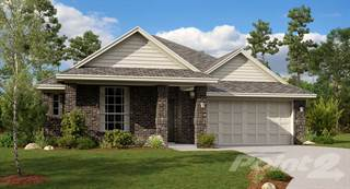 Single Family for sale in 9123 Acre Meadows Lane, Arlington, TX, 76002