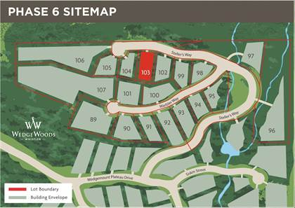 Vacant Land for sale in 9308 STELLER'S WAY, Thompson - Okanagan, British Columbia