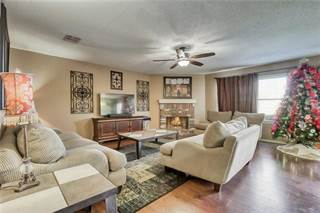 Single Family for sale in 1518 Madison Drive, Rockwall, TX, 75032