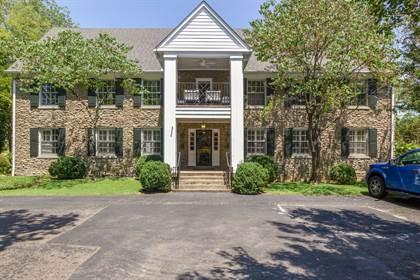 Residential for sale in 4402 Harding Pl, Nashville, TN, 37205