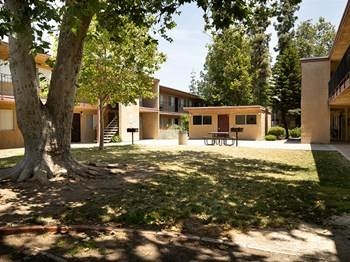 Apartment for rent in 425 16TH STREET, Ramona, CA, 92065