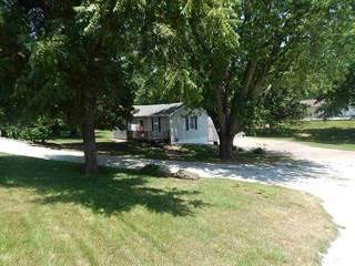 Single Family for sale in 1208 SW 3RD Avenue, Aledo, IL, 61231