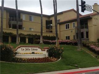 Single Family for sale in 7425 CHARMANT DRIVE 2711, San Diego, CA, 92122