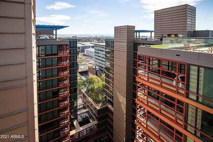 Residential Property for sale in 4808 N 24th Street N 826, Phoenix, AZ, 85016