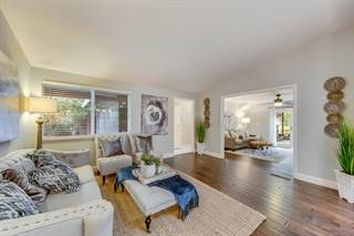 Single Family for sale in 735 Buddlawn WAY, Campbell, CA, 95008