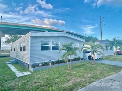 Residential Property for sale in 5055 SW 29th Street, Davie, FL, 33314