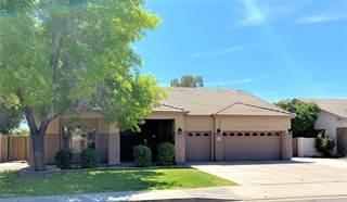Single Family for sale in 127 E SPUR Avenue, Gilbert, AZ, 85296